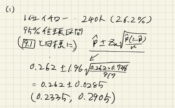 f:id:hippy-hikky:20210527211212p:plain