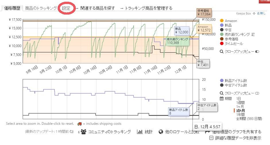 f:id:hira-kyoko:20161207140617j:plain