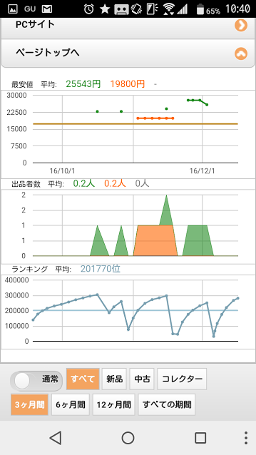 f:id:hira-kyoko:20161216110609p:plain