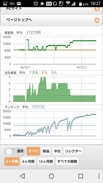 f:id:hira-kyoko:20161216113724p:plain