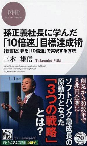 https://cdn-ak.f.st-hatena.com/images/fotolife/h/hira-kyoko/20161221/20161221100924.png