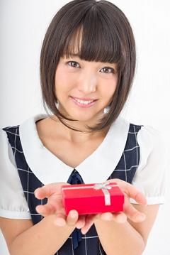 f:id:hira-kyoko:20170312184445p:plain