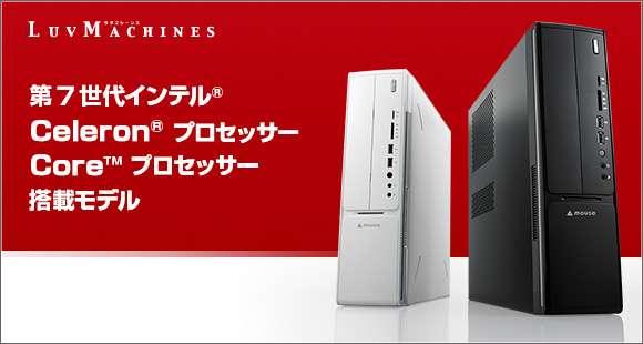 f:id:hira-kyoko:20170403183010j:plain