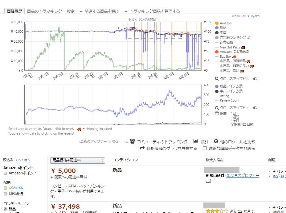 f:id:hira-kyoko:20170413180744j:plain
