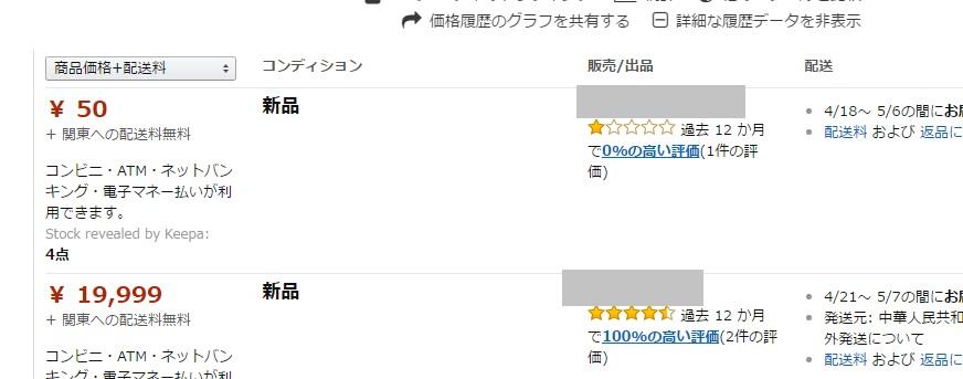 f:id:hira-kyoko:20170414110508j:plain