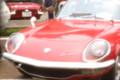 デジピンさんで昭和の車をいっぱい撮ってきました。