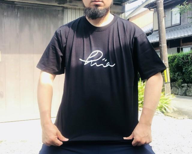 f:id:hira2shiatsu:20180817104522j:image