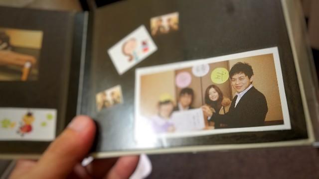 f:id:hira2shiatsu:20180924153419j:image