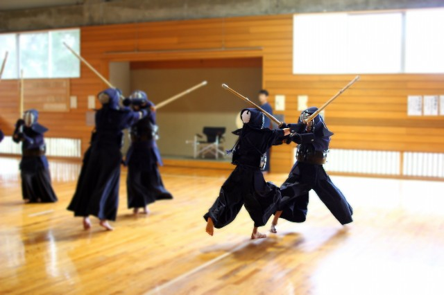 f:id:hira2shiatsu:20181012212011j:image