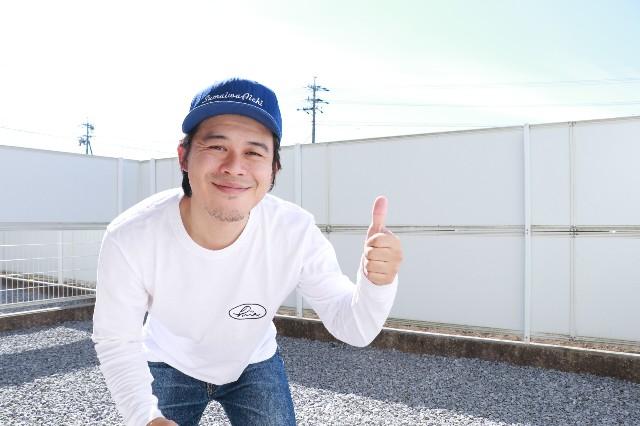 f:id:hira2shiatsu:20181017104116j:image