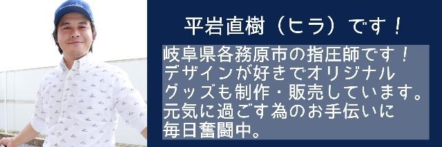f:id:hira2shiatsu:20181101185049j:image