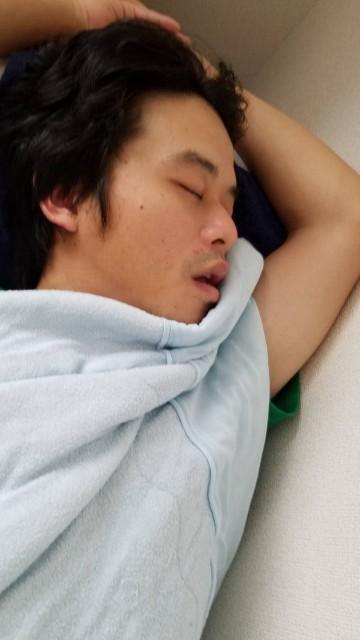 f:id:hira2shiatsu:20181106182333j:image