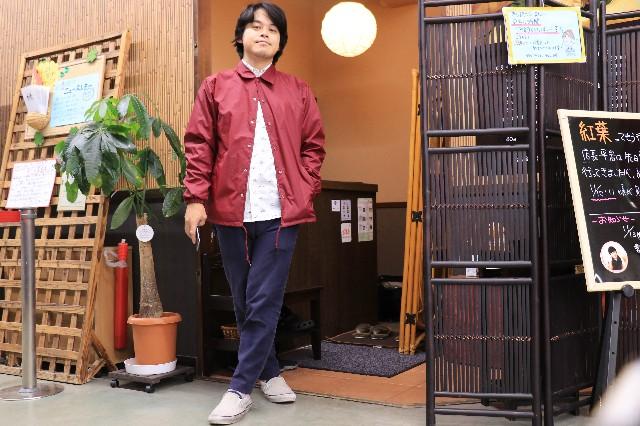 f:id:hira2shiatsu:20181109191511j:image