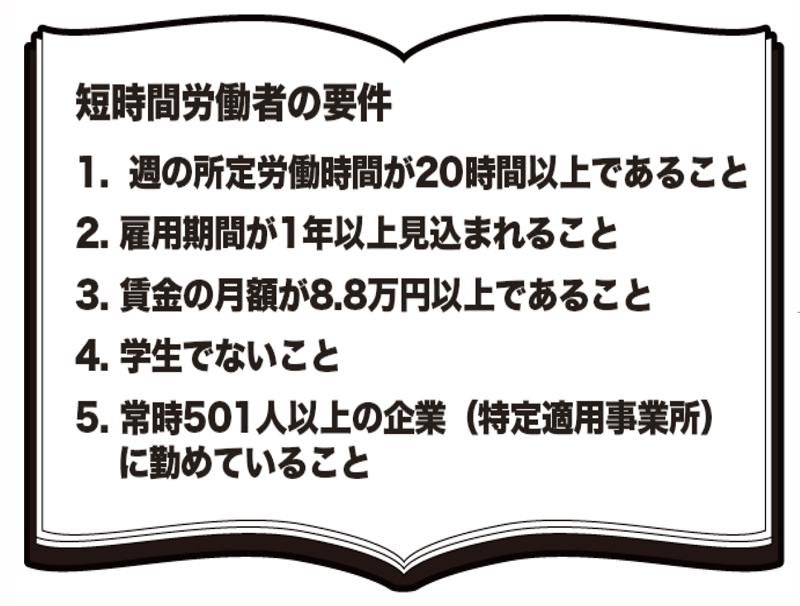 f:id:hira2shin:20160901142514j:plain