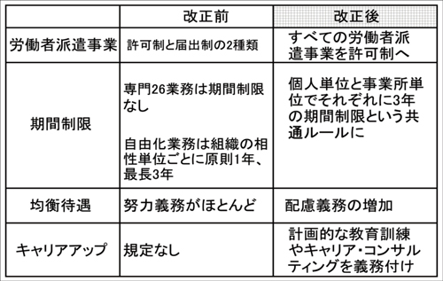 f:id:hira2shin:20170804094304j:plain