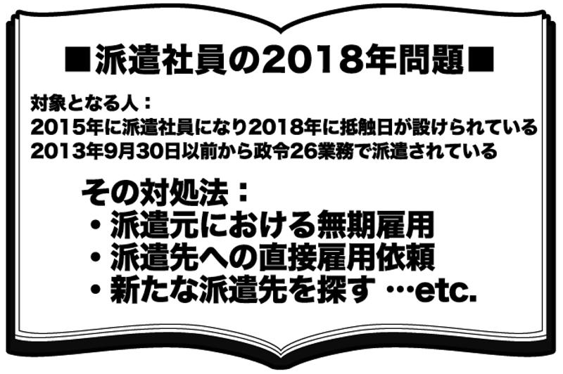 f:id:hira2shin:20171004103606j:plain