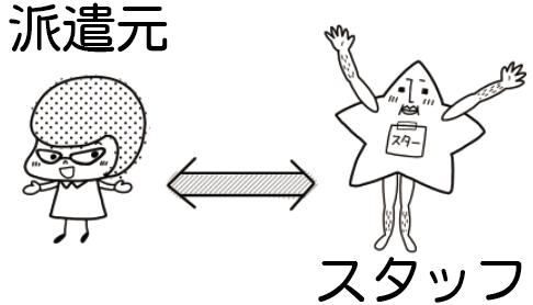 f:id:hira2shin:20201127212150p:plain