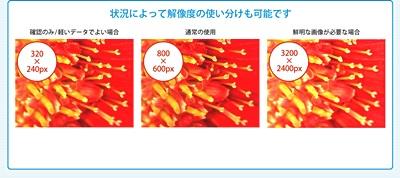 f:id:hirabarimaru:20160615204422j:plain