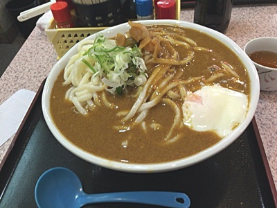 f:id:hirabarimaru:20160709165115j:plain