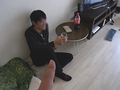 f:id:hirabarimaru:20160722090428j:plain