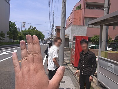 f:id:hirabarimaru:20160722091134j:plain