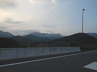f:id:hirabarimaru:20160801075956j:plain