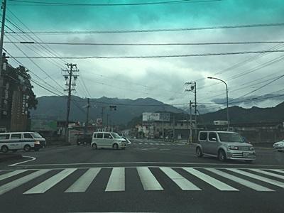 f:id:hirabarimaru:20160801081944j:plain