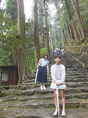 f:id:hirabarimaru:20160801082834j:plain
