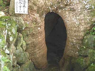 f:id:hirabarimaru:20160801083825j:plain