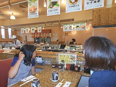 f:id:hirabarimaru:20160801143759j:plain