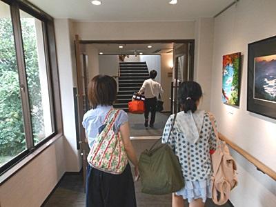 f:id:hirabarimaru:20160802011953j:plain