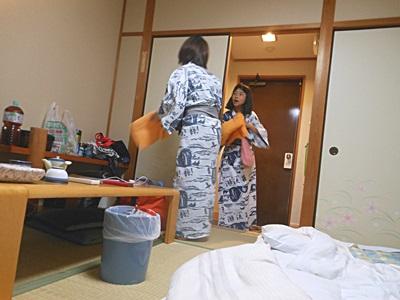 f:id:hirabarimaru:20160802015420j:plain