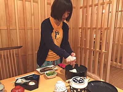 f:id:hirabarimaru:20160813173744j:plain