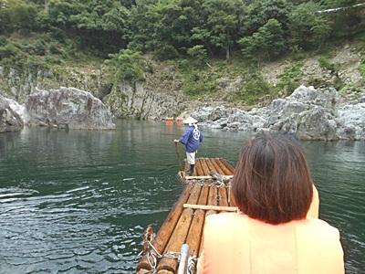 f:id:hirabarimaru:20160826155216j:plain
