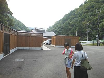 f:id:hirabarimaru:20160831152959j:plain
