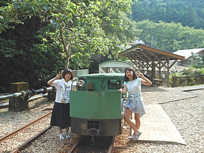 f:id:hirabarimaru:20160831154559j:plain
