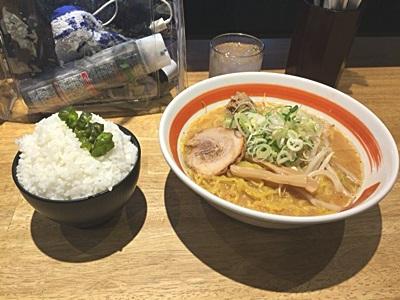 f:id:hirabarimaru:20160907200719j:plain