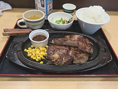 f:id:hirabarimaru:20160918203001j:plain