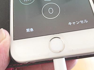 f:id:hirabarimaru:20161121062642j:plain