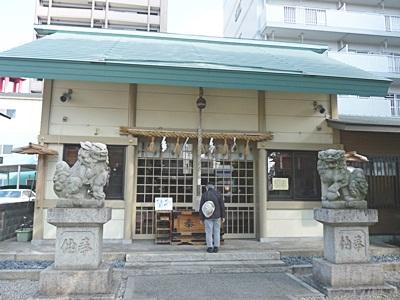 f:id:hirabarimaru:20161121201832j:plain