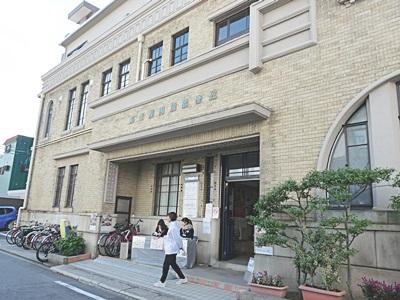 f:id:hirabarimaru:20161121202401j:plain