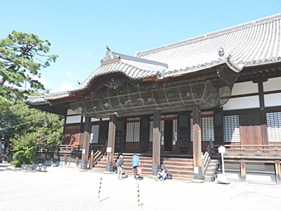 f:id:hirabarimaru:20161121202557j:plain