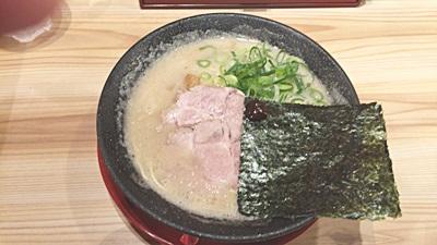 f:id:hirabarimaru:20161128162813j:plain