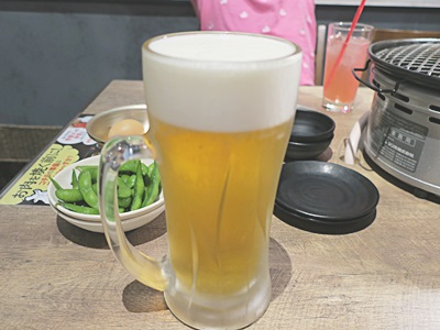 f:id:hirabarimaru:20161201200444j:plain