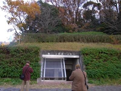 f:id:hirabarimaru:20170125064922j:plain