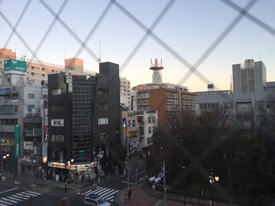 f:id:hirabarimaru:20170205164724j:plain