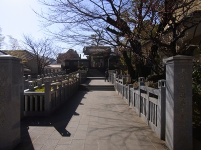 f:id:hirabarimaru:20170211170419j:plain