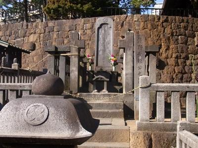 f:id:hirabarimaru:20170211170449j:plain