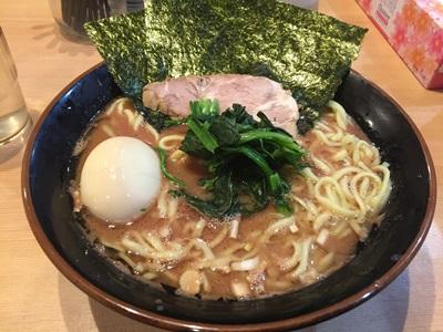 f:id:hirabarimaru:20170213050506j:plain