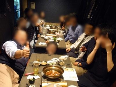 f:id:hirabarimaru:20170223160706j:plain